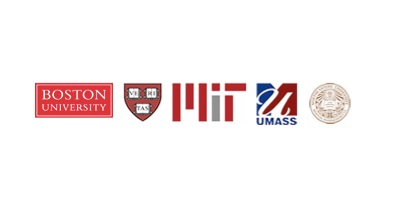 The Massachusetts Green High Performance Computing Center (MGHPCC) is a ground-breaking collaboration of five of the state's most research-intensive universities, state government and private industry—the most significant such collaboration in the history of the Commonwealth.