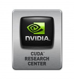 NV_CUDA_Research_Center_3D