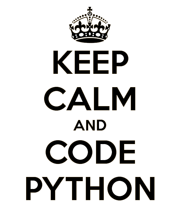 keep-calm-and-code-python_BW