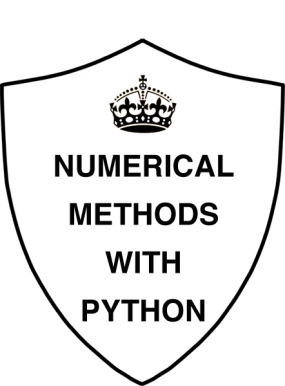 badge-numericalmooc