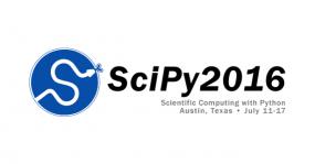 SciPy2016-Logo-Tagline_withmargin