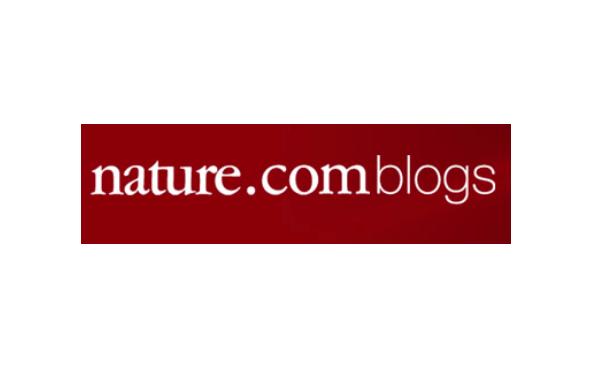 NatureBlogs2