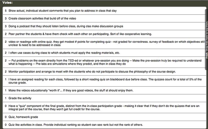 flippedclass-talk-screenshot2